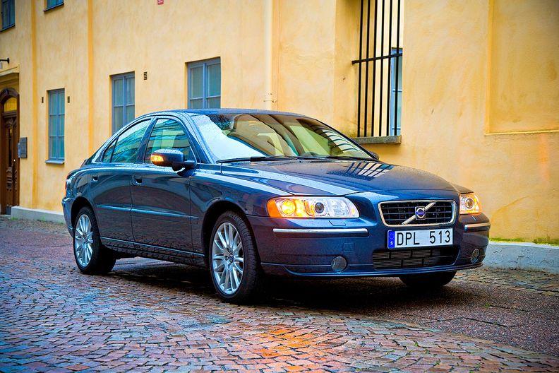 Volvo-MAIN_i.jpg