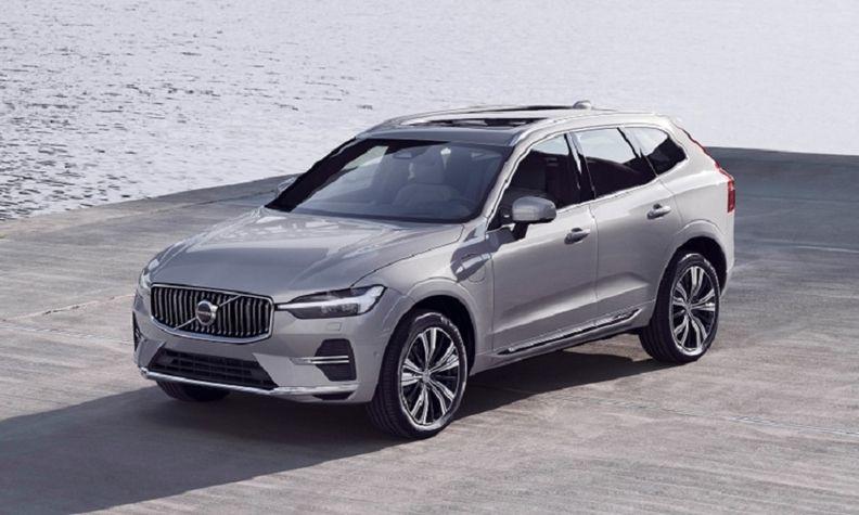 Volvo_XC60_Model_Year_2022.jpg