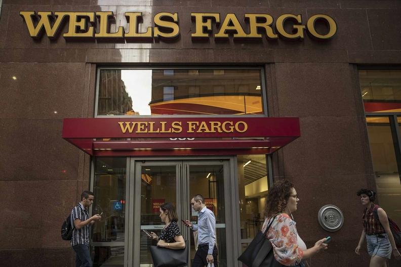Wells Fargo, customers reach preliminary settlement in GAP refund case