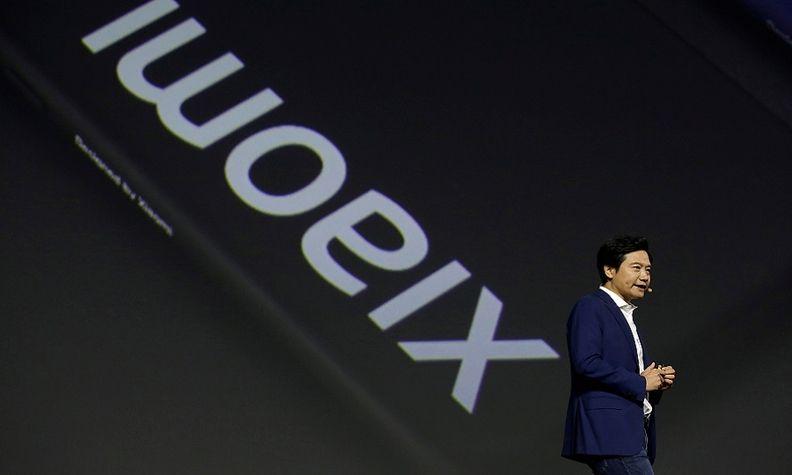 Xiaomi CEO Lei Jun Reuters web.jpg