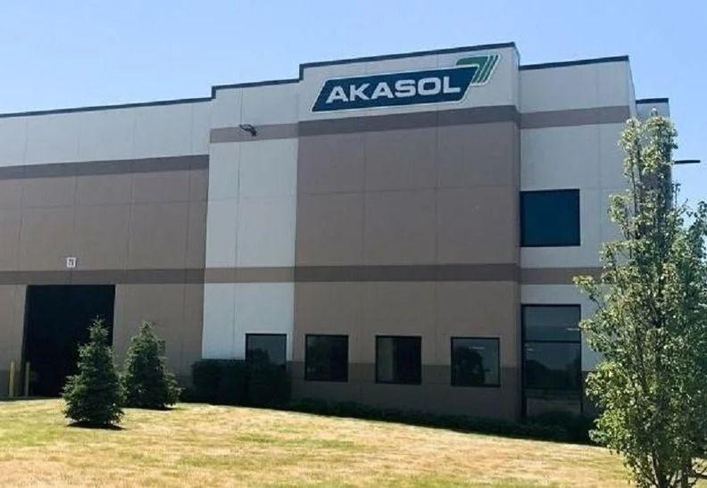 BorgWarner finalizes takeover of battery systems maker Akasol