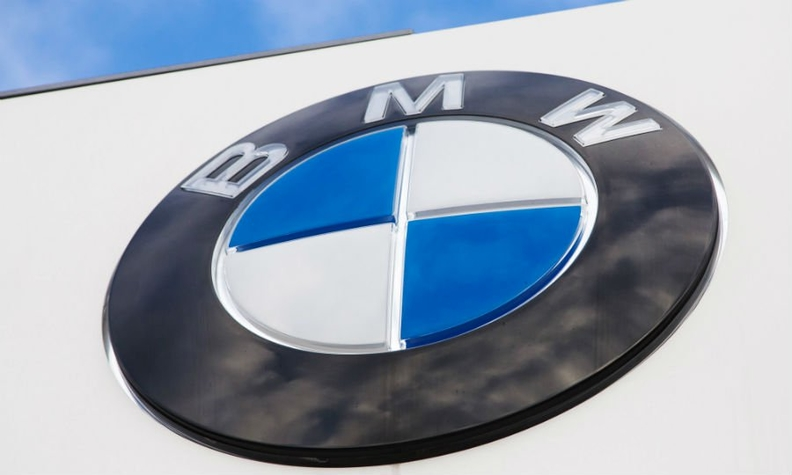 BMW reiterated it expects a significant decrease in group profit before tax in 2019 as well as a slight increase in vehicle deliveries.