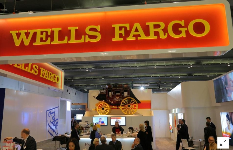 Wells Fargo Agrees To Pay Customers $386M Over Unwanted