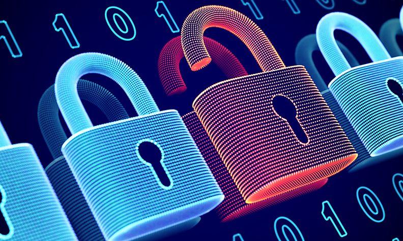Defending against dealership hackers