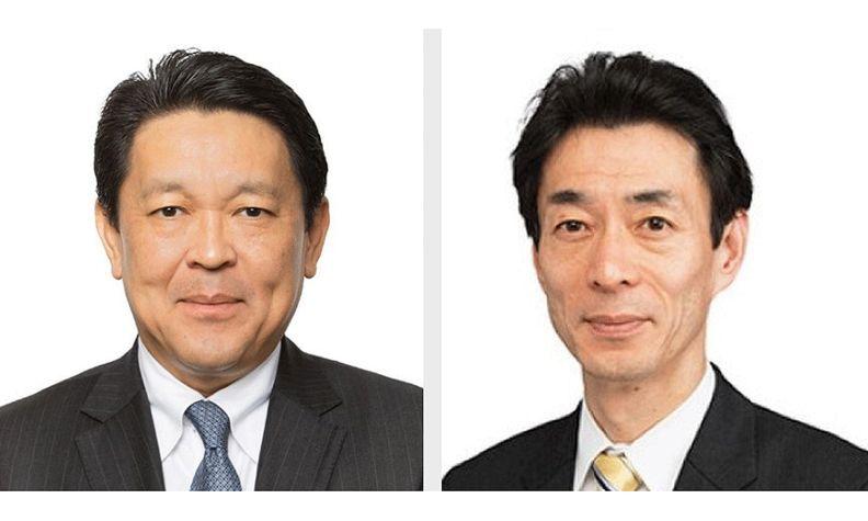 American Honda names Noriya Kaihara as new CEO