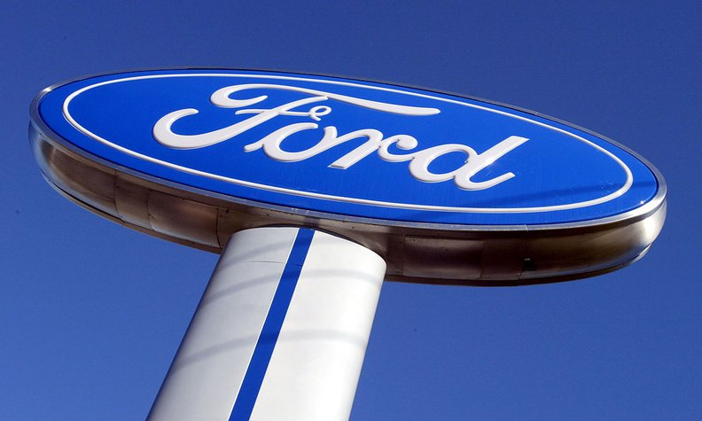Supreme Court rules against Ford in product liability venue dispute