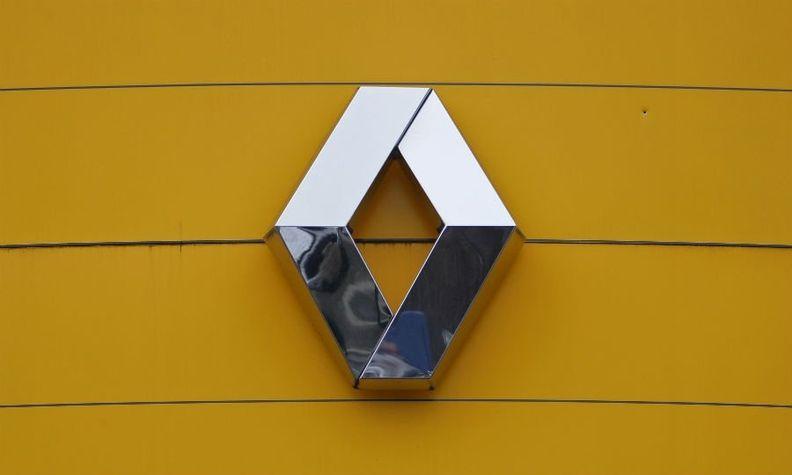 renault logo web rtrs.jpg