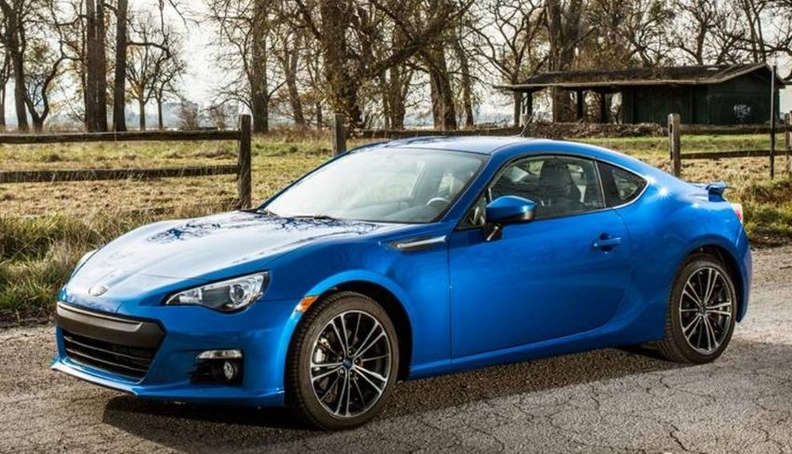 Scion Frs Forum >> Safety Advocate Raises Questions About Toyota Subaru Valve Spring