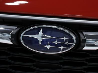 Subaru badge web.jpg