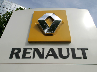 RenaultGroup_web_3.jpg