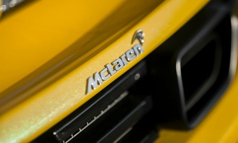 McLaren Logo 2.jpg