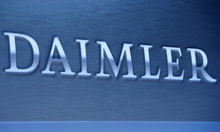 Daimler logo rtrs web.jpg