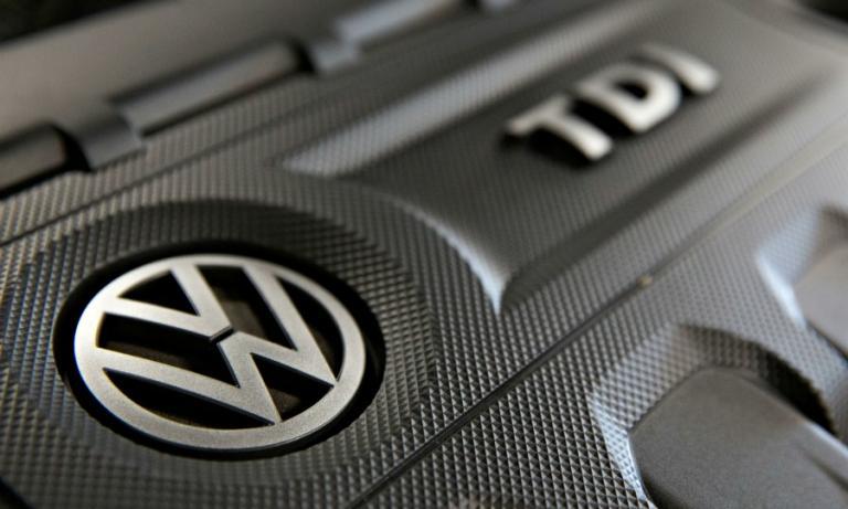 VW TDI logo 2 web_2.jpg