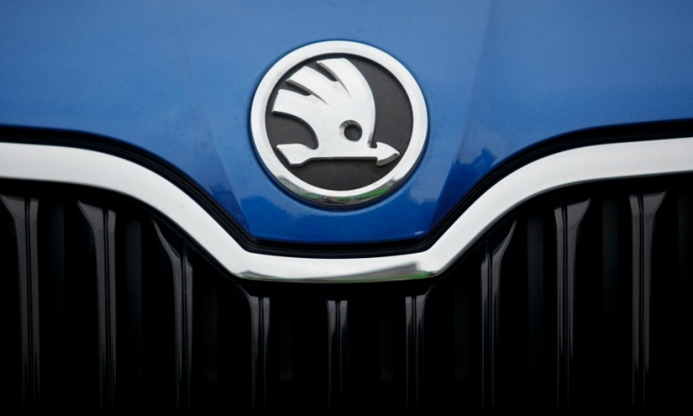 Skoda CEO says U.S. launch not a priority