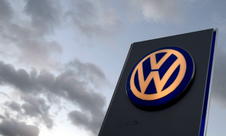VW hands over regional responsibility to brands