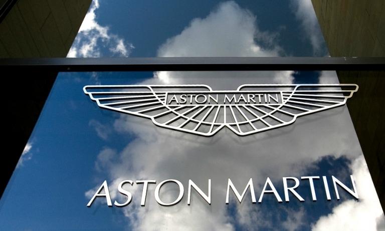 Aston Martin logo web_2.JPG
