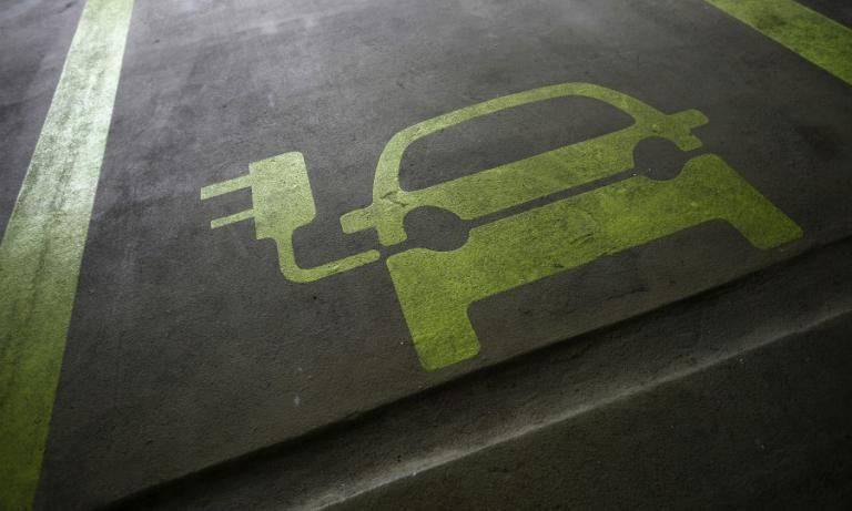 Electric charging logo good web.jpg