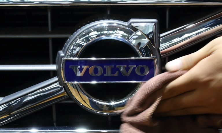 Volvo logo polish web.JPG