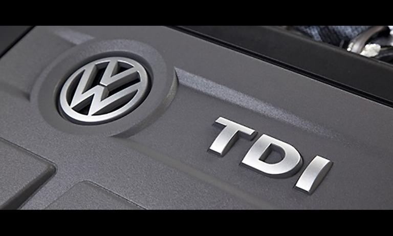 Judge narrows SEC lawsuit against VW over diesel emissions