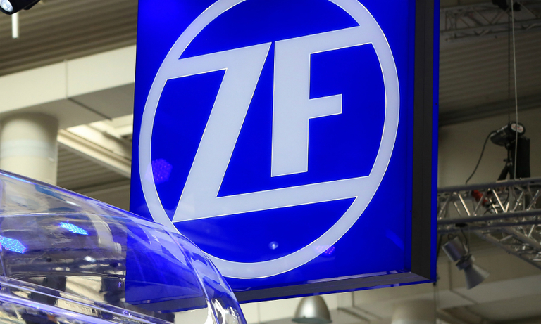 ZF logo web_0.jpg