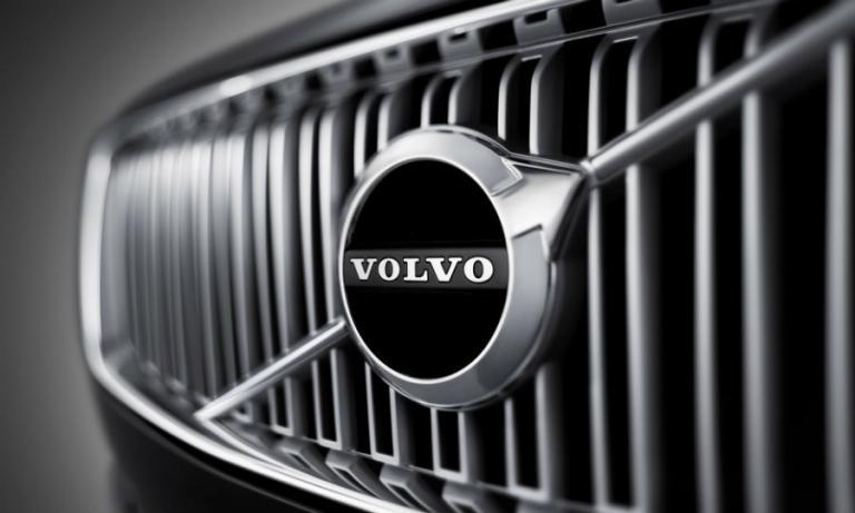 Volvo to skip 2019 Geneva auto show