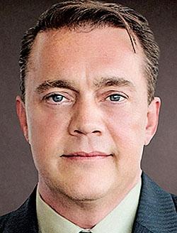 Big lenders backing off subprime loans