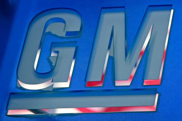 GM cites progress in ignition-switch case settlement talks