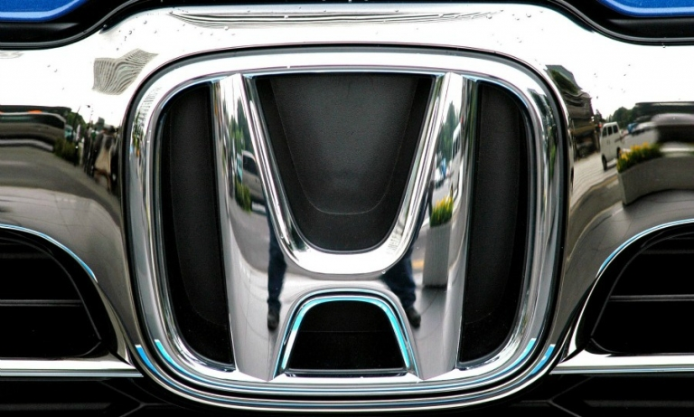 Honda badge web.jpg