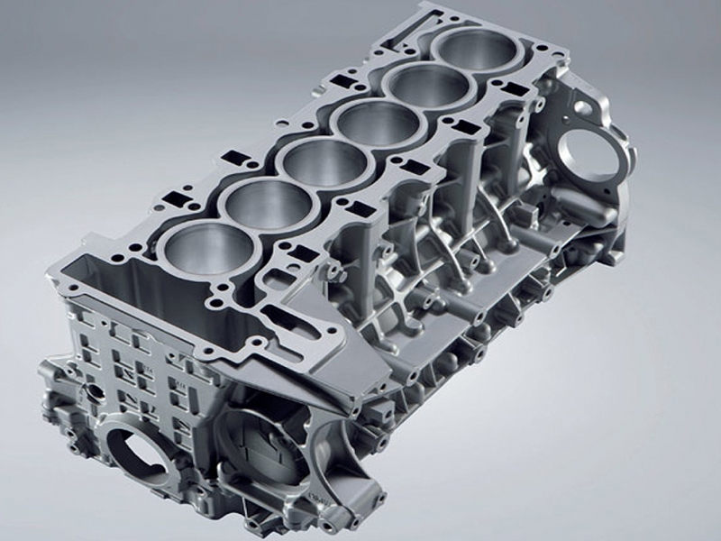 return of the inline-six: why the classic engine layout is making a comeback  automotive news