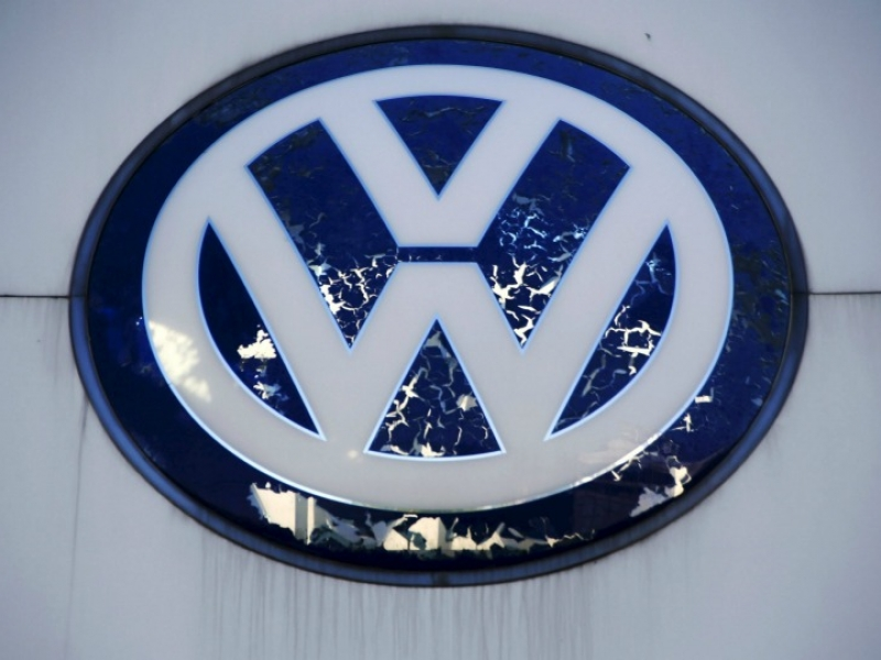 VW Settlement Canada >> ChargePoint urges judge to revise VW settlement