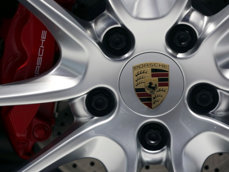 Porsche launches subscription pilot in Atlanta