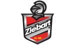 Ziebart Helmet and Shield Logo