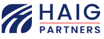 Haig Partners LLC - A Leading Buy-Sell Advisory Firm for Dealers