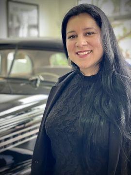 Jessica Altamirano
