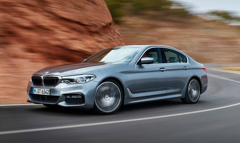 BMW 5-series new 17  web.jpg