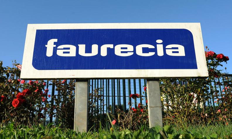 Faurecia web.jpg