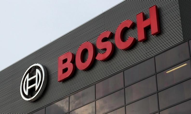 Bosch sign web.JPG