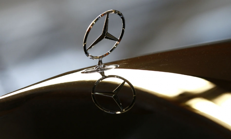 mercedes badge rtrs web_0.jpg