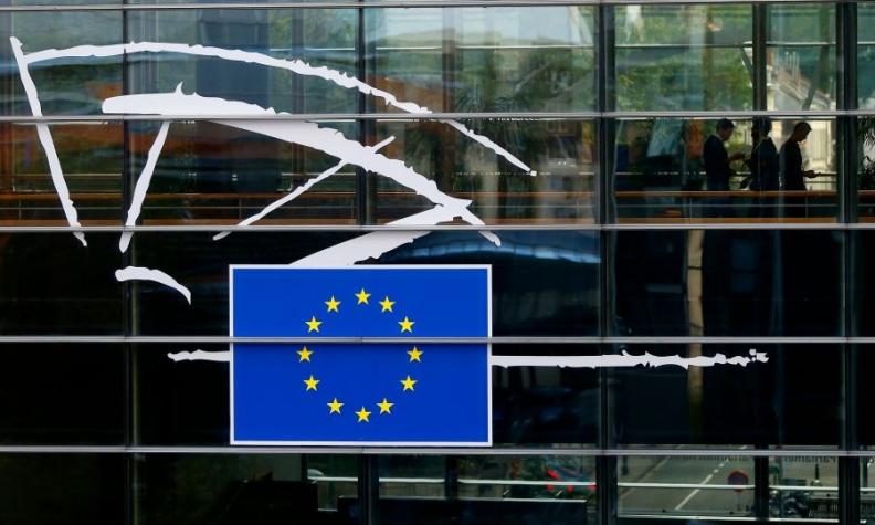 EU parliament web.jpg