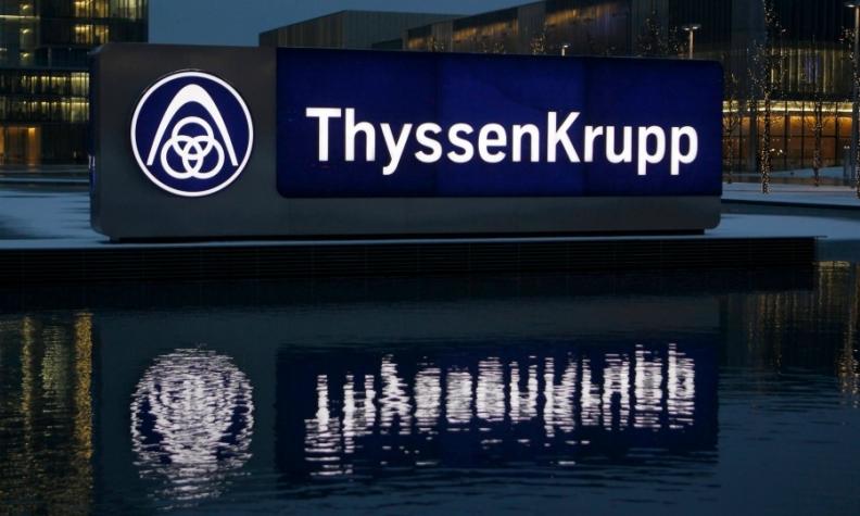 Thyssenkrupp logo.jpg