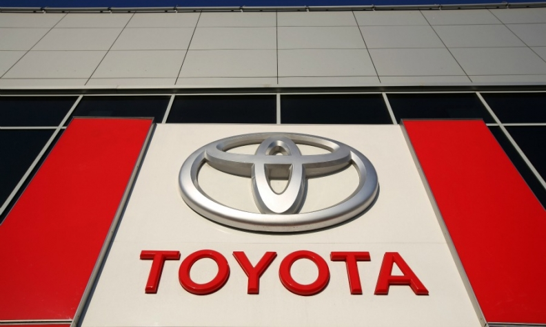 Toyota is accelerating its push in China through investments in emerging areas such as electrified vehicles and transport services.