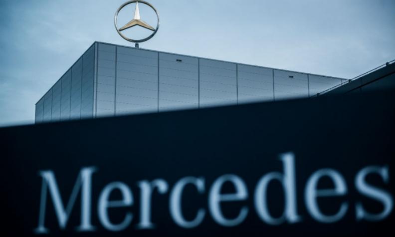 Mercedes bb web.jpg