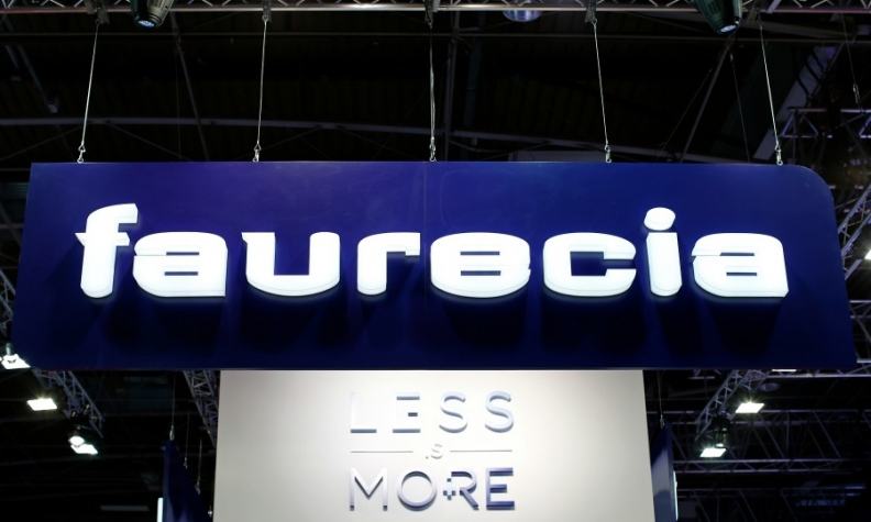 Faurecia sign web.jpg