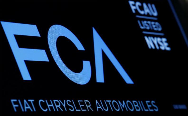FCA BB web.jpg