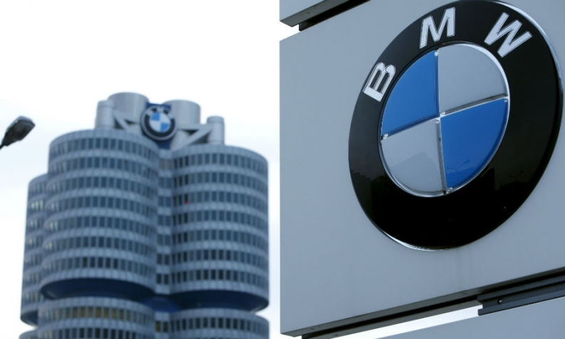 BMW hq rtrs web1.jpg