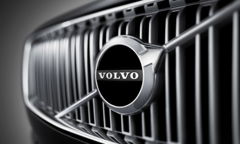 Volvo logo new on V90 web.jpg