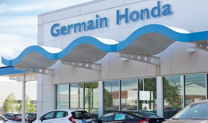 It S Time For Dealerships To Rethink Hiring
